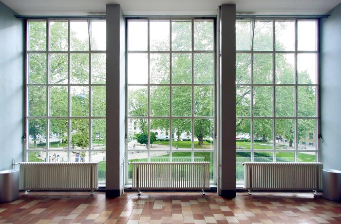 Ag alluminio serramenti e infissi albenga - Finestre esterne in alluminio ...